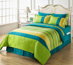 Cheap King Size Bed Sheets Online India Buy King Size Bed Sheets Online