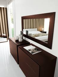 Dressers For Small Bedrooms Built In Dresser Design Pictures Remodel Decor And Ideas Page