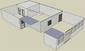 sari sari store floor plan 84 sari sari store floor plan contemporary house design mhd
