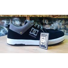 Sepatu Dc Jual harga jual sepatu dc skate hitam untuk bulan ini webjual