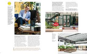100 home decor magazines malaysia small house interiors top