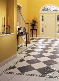 45 best decor floors images on flooring ideas diy