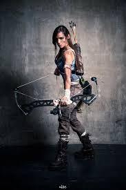 Lara Croft Tomb Raider Halloween Costume 175 Costumes Cosplay Images Cosplay Costumes