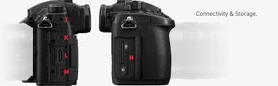 amazon black friday films 35mm black and white amazon com panasonic lumix gh5 body 4k mirrorless camera 20 3