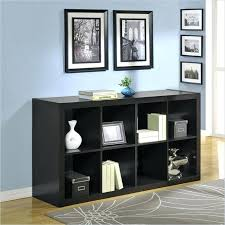 Bookcase With Baskets Cube Storage Furniture U2013 Dihuniversity Com
