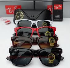 ray bans black friday 100 best glares images on pinterest lenses cheap ray bans and