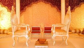 indian wedding planner book dallas wedding planner indian weddings weddings by alpa