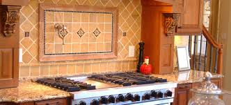 Kitchen Tile Backsplash Kitchen Remodel Designs Kitchen Tile Backsplash
