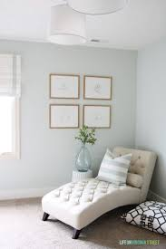 Stonington Gray Living Room by Best 25 Benjamin Moore Beach Glass Ideas On Pinterest Benjamin