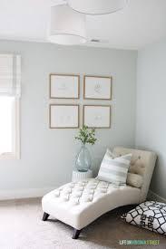Bedroom Paint Ideas Best 20 Great Room Paint Colors Ideas On Pinterest Interior