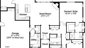 floor plans maker easy floor plans luxamcc org