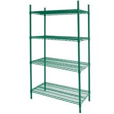 Metal Wire Shelving by Metal Wire Types Office Equipment Book Shelf Magazine Rack