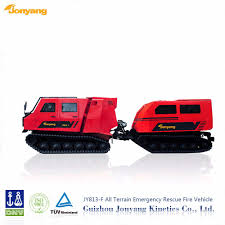 amphibious vehicle for sale list manufacturers of amphibious vehicles for sale buy amphibious