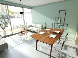 89 best 3d hd renderings images on pinterest home design