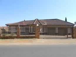 property for sale in lenasia south myroof co za