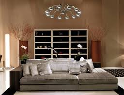 nella vetrina gran tour ipe cavalli discovery luxury italian sofa