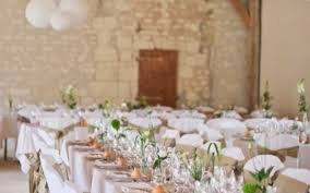 idã e deco mariage idee deco salle mariage pas cher le mariage