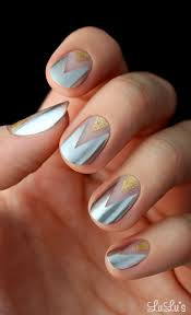 363 best nail art images on pinterest make up enamels and nail