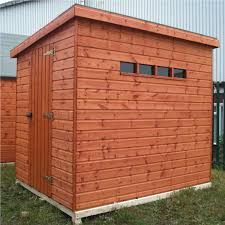 Modern Garden Sheds Architecture Attractive Barn And Garden Sheds With Shiplap Siding