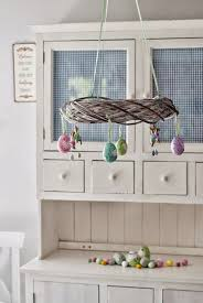 Easter Decorations B And M by 24 Best Easter Images On Pinterest Easter Decor Easter Ideas