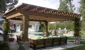 Porch Sun Shade Ideas by Pergola Astonishing Decoration Shade Cloths Tasty How To Install