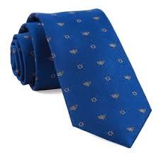 hanukkah tie hanukkah ties the tie bar
