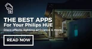 philips hue light unreachable 5 common philips hue connection issues fixes nicebrains