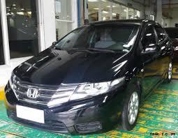 honda city 2013 car for sale tsikot com 1 classifieds