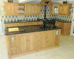 Cherry Kitchen Cabinets With Granite Countertops Kitchen Room 2017 Kitchen Cabinets Granite Countertops Kitchen