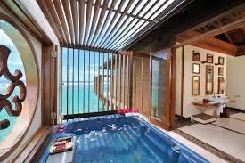 last minute offer maldives paradise island resort and spa 5