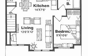 kerala floor plans modern house plans floor plan for 800 sq ft vastu kerala good in