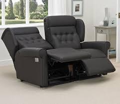 Black Reclining Sofa Black Reclining Sofas Marvelous Black Leather Reclining Sofa