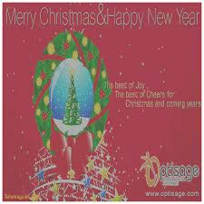 greeting cards best of free greeting cards to send free ecards to