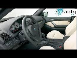 volante bmw x3 come rimuovere l airbag volante bmw x5 e53 x3