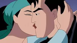 22 answers who makes a better couple batman wonder woman or