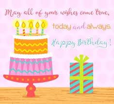 free electronic birthday cards send free birthday ecard send someone special this birthday cake