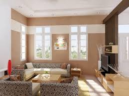 Wohnzimmer Nach Feng Shui Haus Renovierung Mit Modernem Innenarchitektur Schönes Feng Shui
