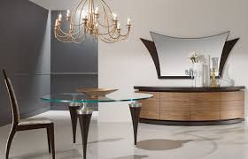 home interiors warehouse home interior furniture custom decor warehouse interiors