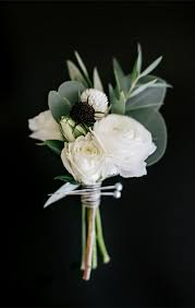 wedding boutonniere 20 fabulous wedding boutonnieres for groom and groomsmen oh best