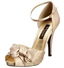gold bridesmaid shoes gold wedding shoes royal gold bridal wedding shoes