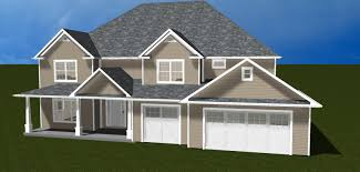gibraltar custom builders licking county ohio 740 587 2993