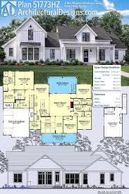 farmhouse plans one story farmhouse plans lesmurs info