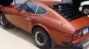 classic car news