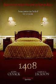 chambre 1408 torrent chambre 1408 2007 stephen king stephen king