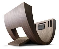 unique chair barcelona leather office patio chaise lounge longue