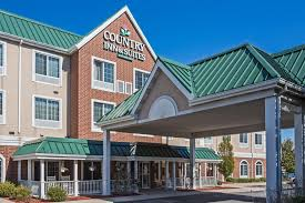 Comfort Suites In Merrillville Indiana Merrillville Hotel Coupons For Merrillville Indiana