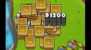 btd5 hacked apk btd 5 banana farm hack