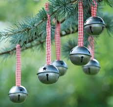 Decoration Of Christmas Bell by Christmas Bells Decoration Images U2013 Christmas Wishes Greetings And