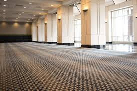 adtran commercial flooring services