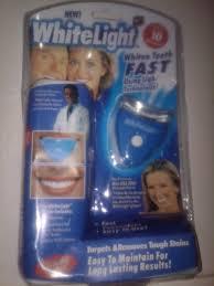 Berapa Pemutih Gigi Whitelight jual whitelight white light pemutih gigi uh ori teeth whitening